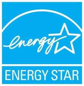 partner energystar