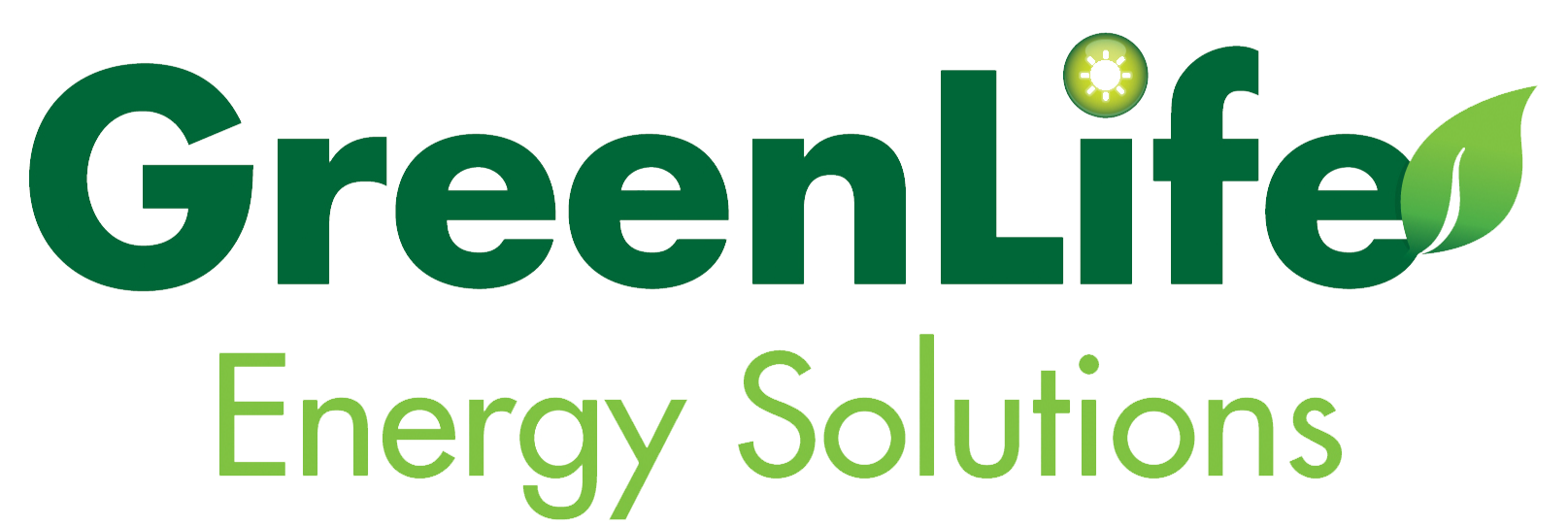 GreenLife Energy Solutions