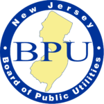 BPU logo