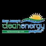 NJ cleanenergylogo