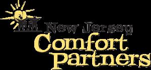 NJ CP, New Jersey Comfort Partners, NJ Comfort Partners, NJCP