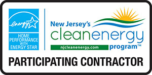 new jersey clean energy program, NJCEP,