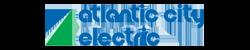 Atlantic City Electric, ACE,