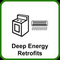 DeepEnergyRetrofits