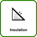 insulationclipart