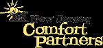 njcomfortpartner300x140